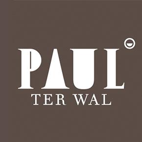 Paul ter Wal