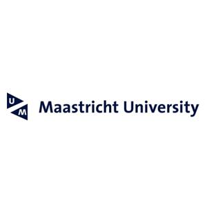 Maastrichtuniversity