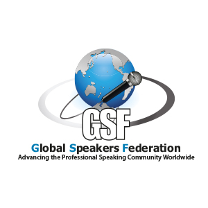 Global Speakers